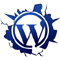 crystal-energy.com blog lithoth�rapie wordpress